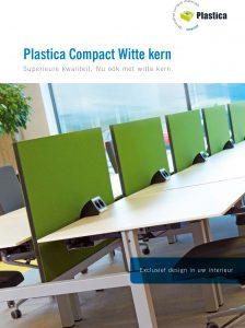 Plastica_Compact_wittekern-1