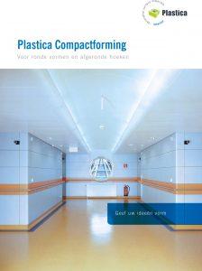 Plastica_Compactforming-1