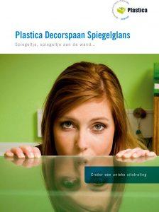 Plastica_Decorspaan_Spiegelglans-1