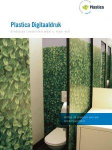 Plastica_Digitaaldruk_interieur-1