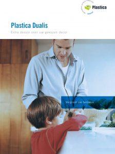 Plastica_Dualis-1