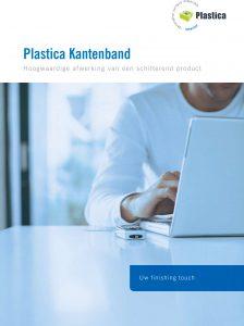 Plastica_Kantenband-1