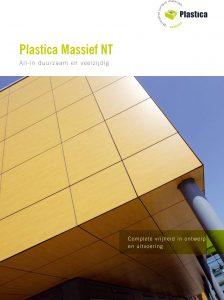 Plastica_MassiefNT-1