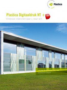 Plastica_MassiefNT_digitaaldruk-1