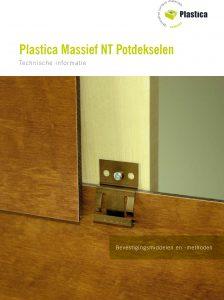 Plastica_MassiefNT_potdekselen-1