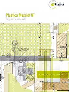 Plastica_MassiefNT_technisch_1-1