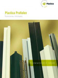 Plastica_Profielen-1