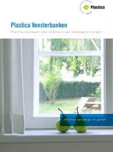 Plastica_vensterbanken-1