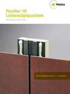 Plastiflex_lijmbevestigingssysteem-1