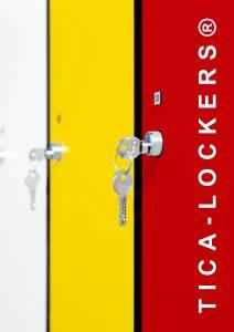Tica_lockers-1