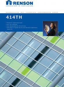 414TH-1