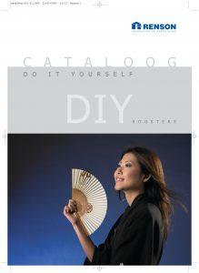cataloog DIY 01_2005