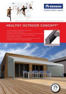 Healthy Outdoor Concept-1