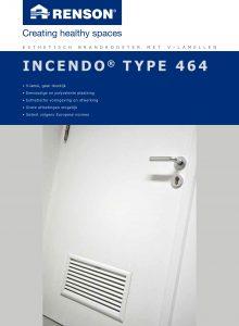 Incendo_464-1