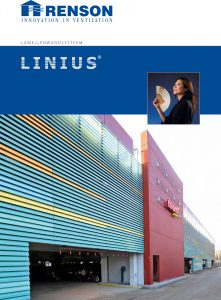 Linius-1