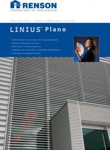 Linius Plano-1