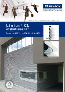 Linius_CL_afsluitlamellen-1