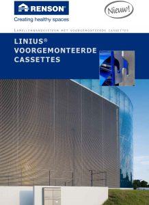 Linius_Cassettes-1