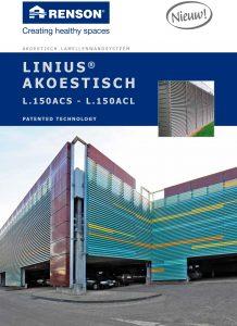 Linius_akoestisch-1