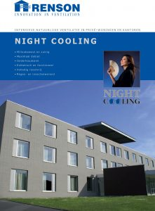 Nightcooling-1
