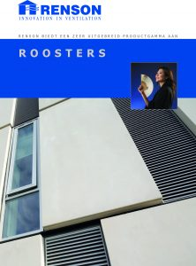 Roosters-1