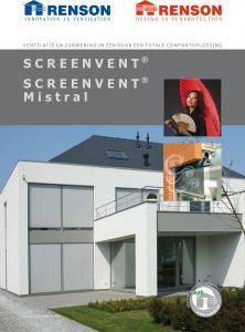 Screenvent_Screenvent Mistral-1