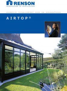 airtop_bro_nl-1