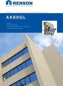 ak80gl_leaf_nl-1