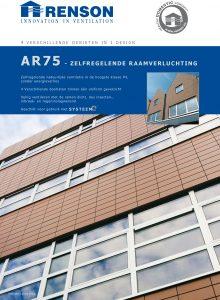 ar75_leaf_nl-1