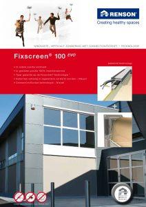 fixscreen_evo_leaf_nl-1