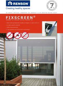 fixscreen_leaf_nl-1