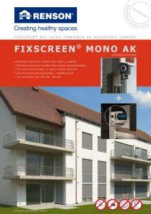fixscreen_mono_ak_leaf_nl-1