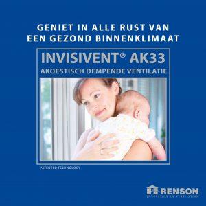 invisivent_ak33_bro_nl-1