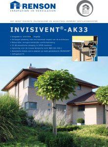 invisivent_ak33_leaf_nl-1