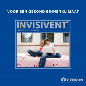 invisivent_boekje_nl-1