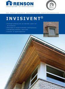 invisivent_leaf_nl-1