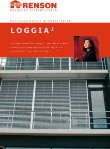 loggia_leaf_nl-1