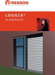 loggia_lg130_leaf_nl-1