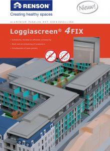 LL Loggiascreen_4fix_1009.indd