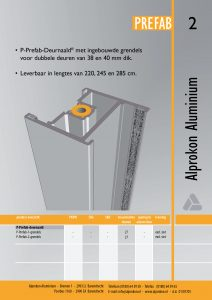 P-Prefab 2 _010705.pdf