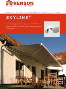 skyline_leaf_nl-1