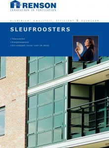 sleufroosters_leaf_nl-1
