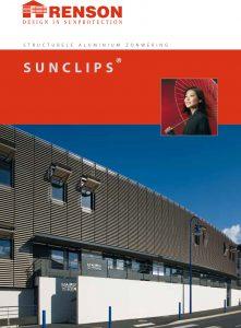 sunclips_bro_nl-1