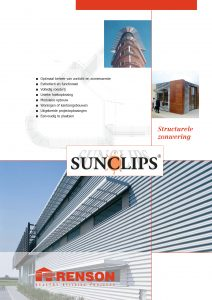 Leaflet SUNCLIPS NL 09_04 (Page 1)