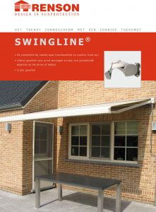 swingline_leaf_nl-1