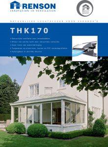 thk170_leaf_nl-1
