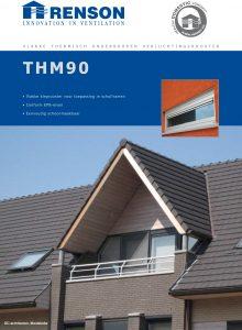 thm90_leaf_nl-1