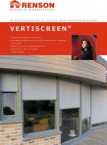 vertiscreen_leaf_nl-1